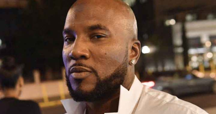 Jeezy – American Dream Ft J.Cole and Kendrick Lamar