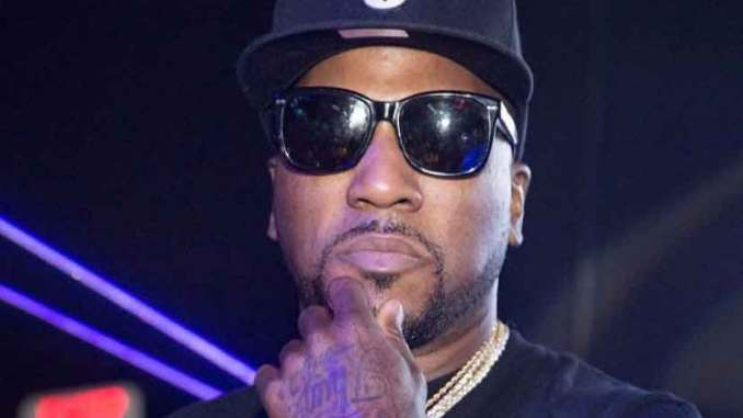 Download Jeezy ft Tory Lanez and Rick Ross – like Them