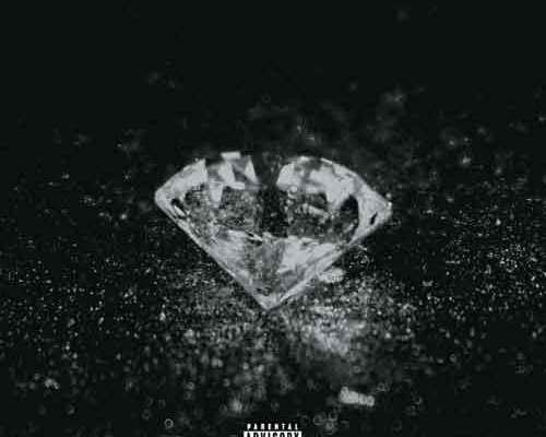 Download Jeezy – Spyder