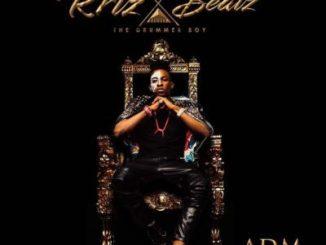 Download Kriz Beatz ft. NaakMusiQ, DJ Tira & JFC – Oh Bebe
