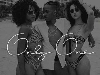 Download Tekno – Only One