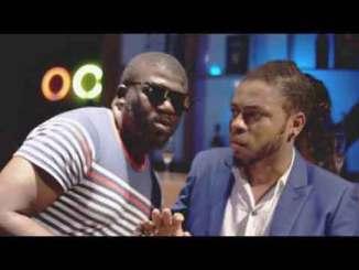 Watch Tim Godfrey – Akpo Aza (Video)