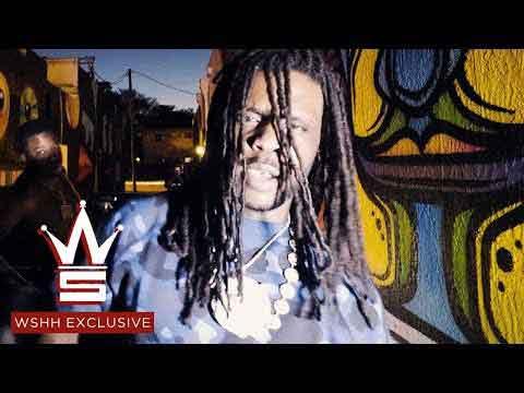 Chief Keef – Get Sleep (Video)