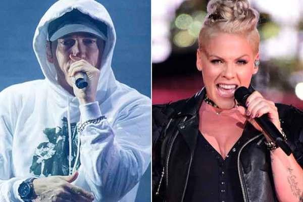 Download Eminem ft Pink – Need Me