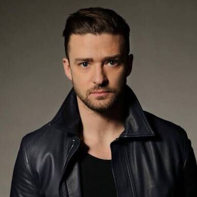 "Justin Timberlake - ""Man Of The Woods"" Album download"