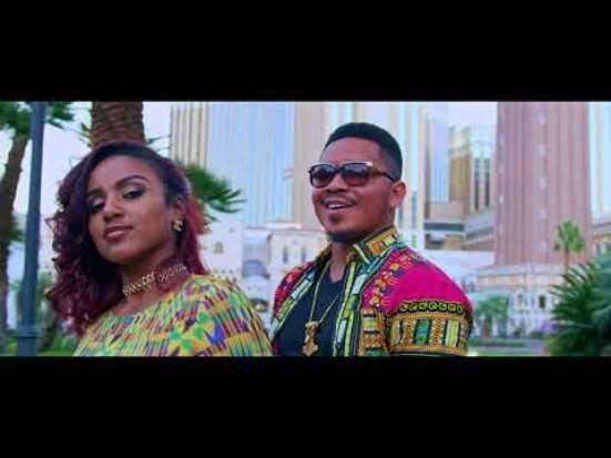 Bracket ft. Korede Bello – Just Like That music video