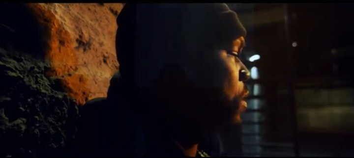 "50 Cent – ""Still Think Im Nothin"" Featuring Jeremih (Video)"