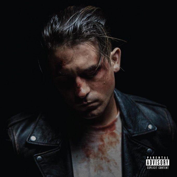 : G-Eazy ft Charlie Puth - Sober mp3 download