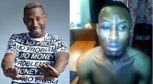 Mr. 2Kay Talks Burna Boy, Fears & Armed Robbery Incident in New Interview