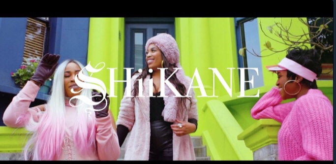 SHiiKANE – Christmas Day (Video)