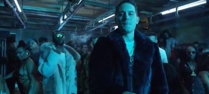 "G-Eazy ft. A$AP Rocky, Cardi B, French Montana, Juicy J & Belly – ""No Limit"" (Video)"