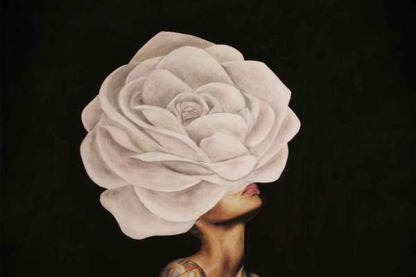Download K. Michelle - KIMBERLY album