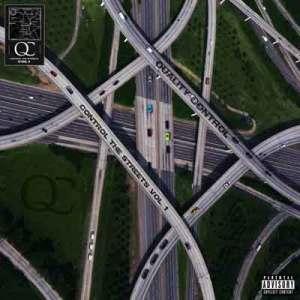 Download Quality Control - 'Control The Streets, Vol. 1′ album