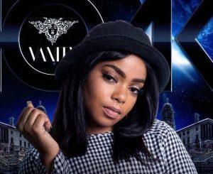 Shekhinah – Thirsty (Major League Diss) mp3 download