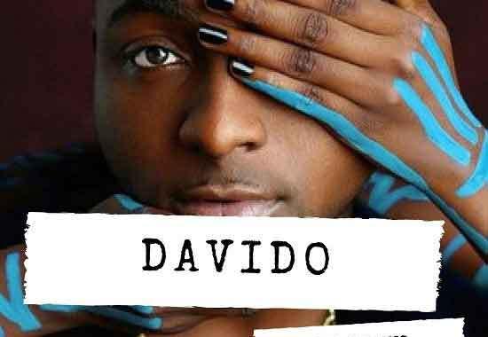Download MP3: Davido – Go Down