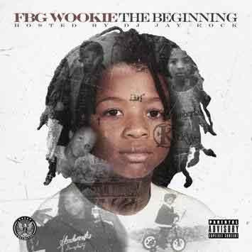 Download Future & FBG Wookie - Devotion