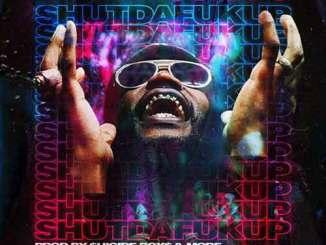Download Juicy J - ShutDaFukUp mixtape
