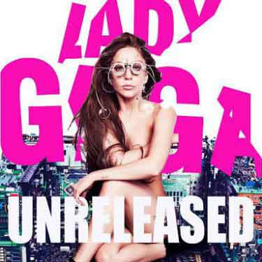 Download Lady Gaga – New York