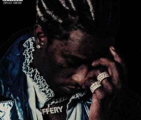 Download Young Thug – What You Sayin