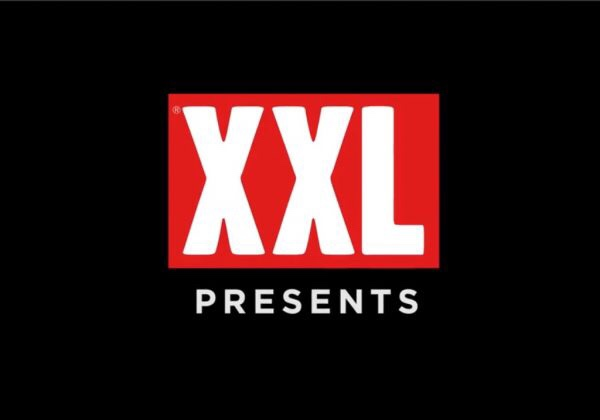 2018 XXL FRESHMAN LIST WINNERS