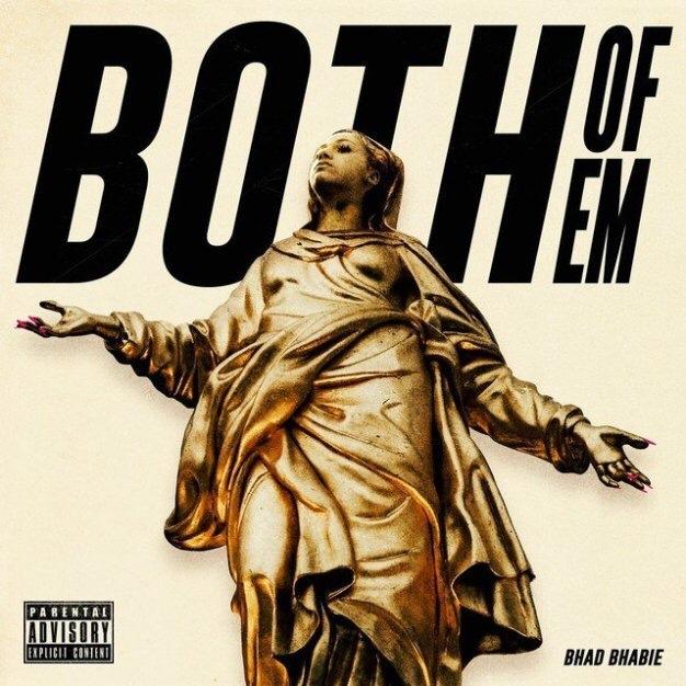 Bhad Bhabie – Both Of Em mp3 download