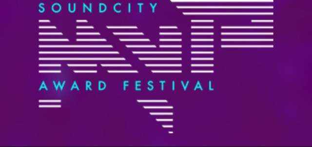 Soundcity MVP Award Festival + List of Winners