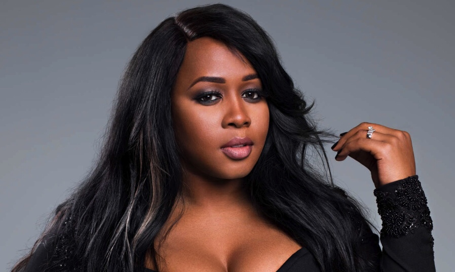 REMY MA feat. CHRIS BROWN - MELANIN MAGIC mp3 download