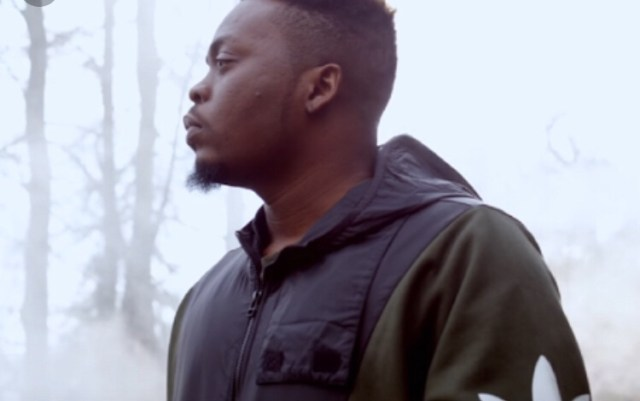 Olamide Responds To Drug Abuse-related Criticism Of His New Song