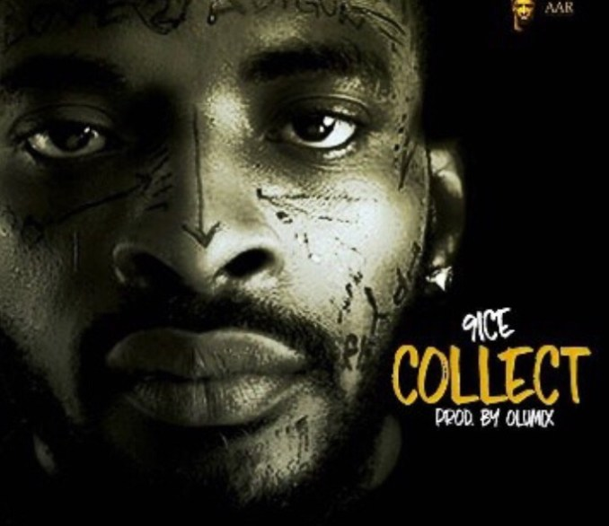 9ice - Collect mp3 download