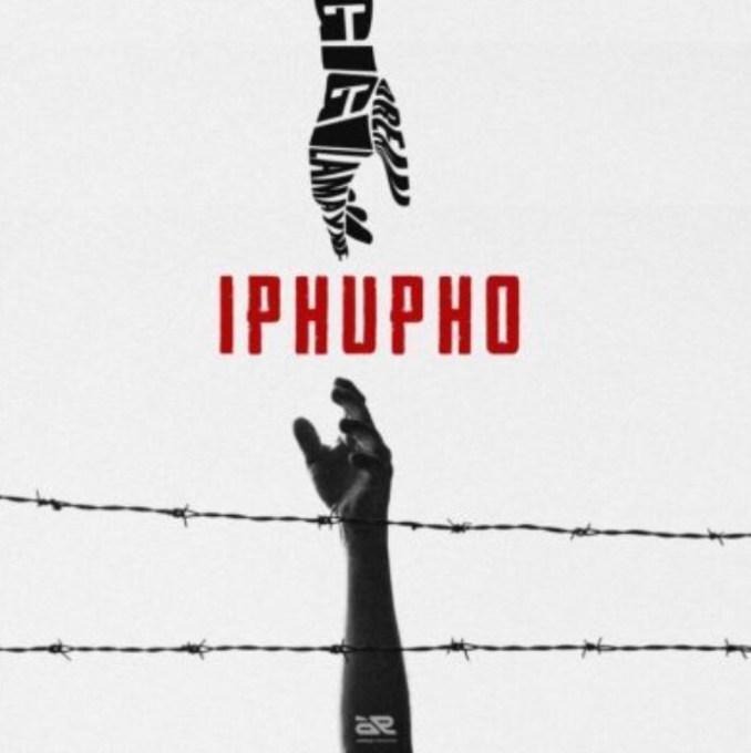 Gigi Lamayne – Iphupho mp3 download