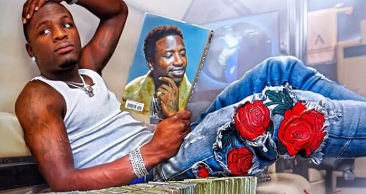 Download Ralo – Diary Of The Streets 3 (Mixtape)