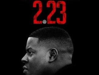 Blac Youngsta ft Travis Scott - Heavy Camp mp3 download