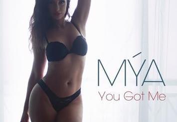 Mya - You Got Me mp3 download