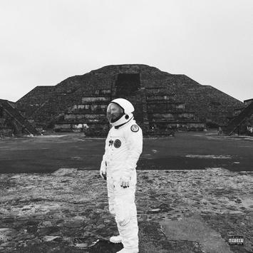 Towkio ft SZA - Morning View mp3 download