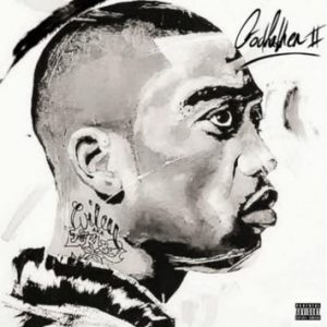 Wiley - Been A While mp3 download