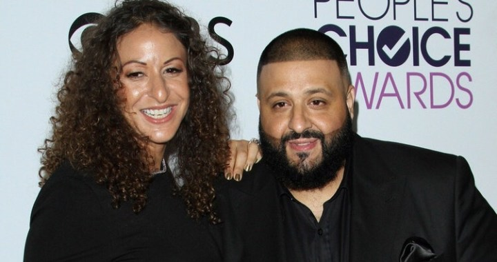 DJ Khaled's Brother-In-Law Shot And Killed