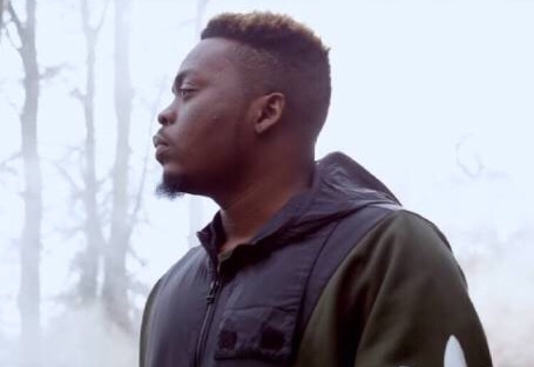 Olamide - Science Student (Music Video)