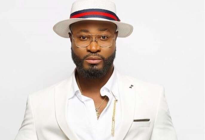 Harrysong Talks On Rift With KCee And His Five Star Music Exit (VIDEO)