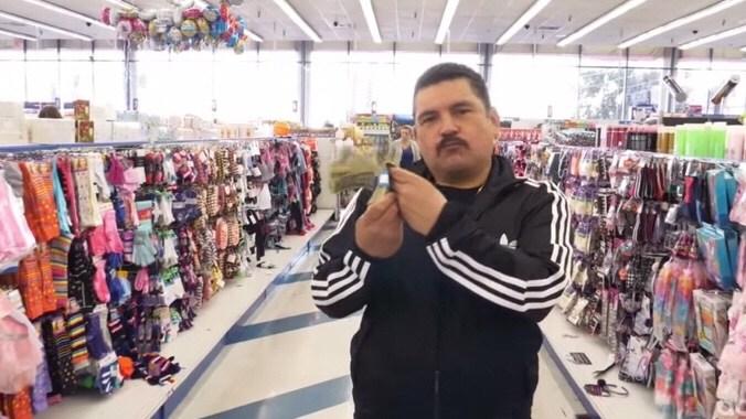 Watch God's Plan By Drake (Jimmy Kimmel Parody Video)