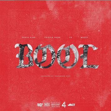 Chris King ft. YG, Trippie Redd & Mozzy– BOOL mp3 download