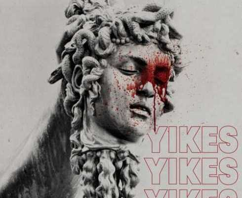 Eric Bellinger – Yikes mp3 download