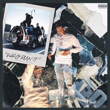 G Herbo - Who Run It mp3 download