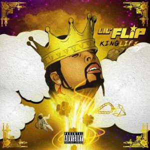 Lil' Flip – King Life Mixtape download