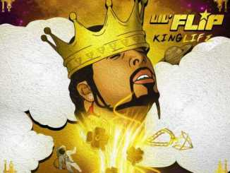 Lil' Flip – King Life Mixtape download