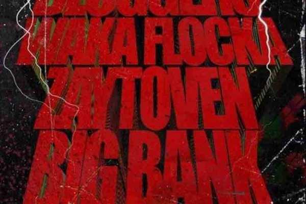 Waka Flocka Flame, Zaytoven & Big Bank – Bloggers mp3 download