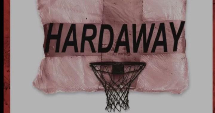 Derez Deshon ft 2 Chainz & Yo Gotti – Hardaway (Remix)