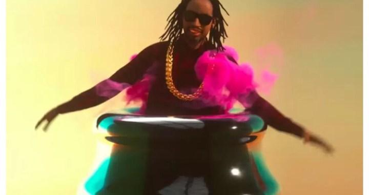 Lil Jon ft 2 Chainz & Offset – Alive (Video)