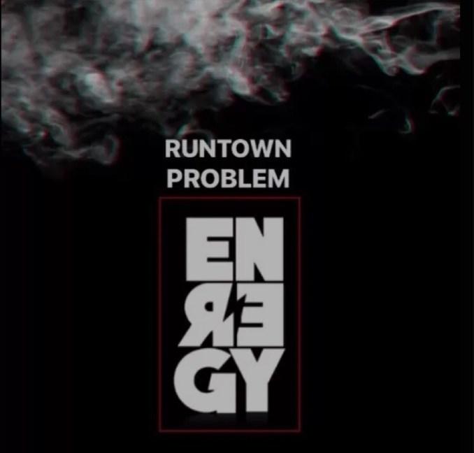Problem ft Runtown - Energy Remix mp3 download