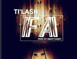 Ti'Lash - FA mp3 download