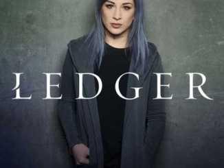 LEDGER – Not Dead Yet mp3 download